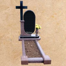когда можно ставить памятник на могилу
